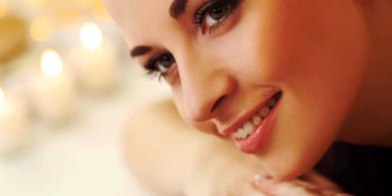 Klasični tretman čišćenja lica