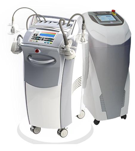 Elektromagnetsko oblikovanje tijela Tretman u trajanju od 30 minuta